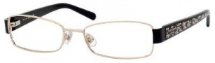 Kate Spade Jemma Eyeglasses Eyeglasses - 0ER5 Brown Tortoise
