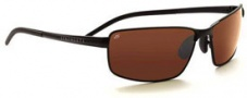 Serengeti Lizzano Sunglasses Sunglasses - 7437 Pewter / 555nm