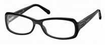 Roberto Cavalli RC0543 Eyeglasses Eyeglasses - 001 - Black