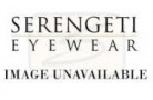 Serengeti Giuliana Sunglasses Sunglasses - 7503 Shiny Black / 555nm Polarized