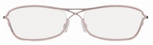 Tom Ford FT5144 Eyeglasses Eyeglasses - 072 Pink