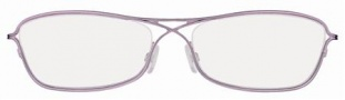Tom Ford FT5144 Eyeglasses Eyeglasses - 078 Violet