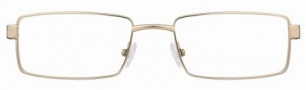 Tom Ford FT5166 Eyeglasses Eyeglasses - 028 Light Gold