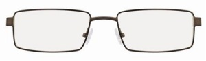 Tom Ford FT5166 Eyeglasses Eyeglasses - 036 Bronze-Brown