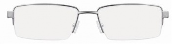 Tom Ford FT5167 Eyeglasses Eyeglasses - 014 Silver