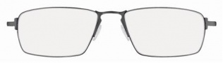 Tom Ford FT5202 Eyeglasses Eyeglasses - 009 Gray