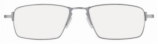 Tom Ford FT5202 Eyeglasses Eyeglasses - 015 Silver