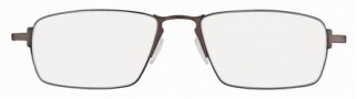 Tom Ford FT5202 Eyeglasses Eyeglasses - 049 Brown