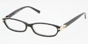 Tory Burch TY2013 Eyeglasses Eyeglasses - 910  TRIBAL DEMO LENS