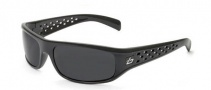 Bolle Satellite Sunglasses Sunglasses - 11343 Shiny Black / TNS