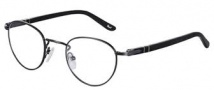 Persol PO2379V Eyeglasses Eyeglasses - 594  BLACK DEMO LENS