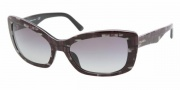 Prada PR 03NS Sunglasses Sunglasses -