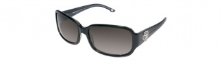 Tommy Bahama TB 7005 Sunglasses Sunglasses - Black Pearl