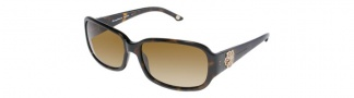 Tommy Bahama TB 7005 Sunglasses Sunglasses - Tortoise