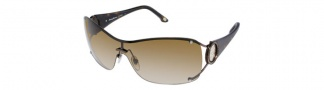 Tommy Bahama TB 7000 Sunglasses Sunglasses - Cafe