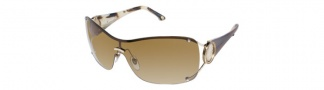 Tommy Bahama TB 7000 Sunglasses Sunglasses - Sunrise