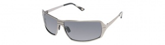 Tommy Bahama TB 6005 Sunglasses - Shadow
