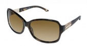 Tommy Bahama TB 7003 Sunglasses Sunglasses - Tortoise