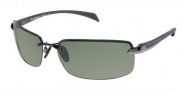Tommy Bahama TB 6006 Sunglasses Sunglasses - Gravel