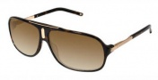 Tommy Bahama TB 537sp Sunglasses Sunglasses - Tortoise