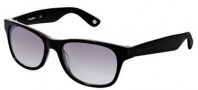 Tommy Bahama TB 521sp Sunglasses Sunglasses - Black Ink / Grey Gradient Polarized