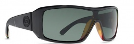 Von Zipper Bob Marley Sunglasses Sunglasses - Comsats Grey