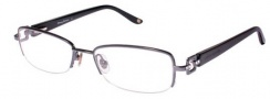 Tommy Bahama TB 169 Eyeglasses Eyeglasses - Heather 