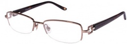 Tommy Bahama TB 169 Eyeglasses Eyeglasses - Topaz