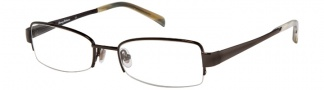 Tommy Bahama TB 155 Eyeglasses Eyeglasses - Onyx