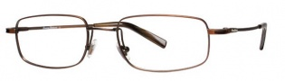 Tommy Bahama TB 80 Eyeglasses Eyeglasses - Dark Antique Brown