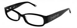Bebe BB 5000 Eyeglasses Eyeglasses - Black Diamond