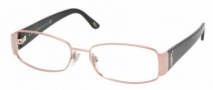 Ralph Lauren RL5052 Eyeglasses Eyeglasses - 9095 Light Pink / Demo Lens