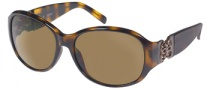 Guess GU 6452 Sunglasses Sunglasses - TO-1: TO-1