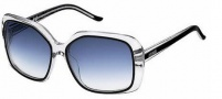 Just Cavalli JC257S Sunglasses Sunglasses - 03P
