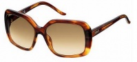 Just Cavalli JC257S Sunglasses Sunglasses - 53F