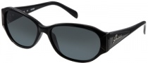 Guess GU 7054 Sunglasses Sunglasses - BLK-3: Black