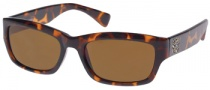 Guess GU 7065 Sunglasses Sunglasses - TO-1: Tortoise