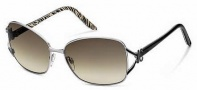 Just Cavalli JC261S Sunglasses Sunglasses - 06K
