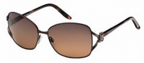Just Cavalli JC261S Sunglasses Sunglasses - 48Z