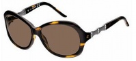 Just Cavalli JC263S Sunglasses Sunglasses - 52J