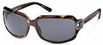 Just Cavalli JC272S Sunglasses Sunglasses - 52F