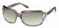 Just Cavalli JC272S Sunglasses Sunglasses - 95P