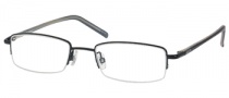 Guess GU 1490&CL Eyeglasses Eyeglasses - BLK: Black