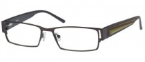 Guess GU 1499 Eyeglasses Eyeglasses - BRN: Brown