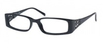 Guess GU 1513 Eyeglasses Eyeglasses - BLK: Black