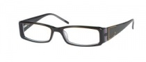 Guess GU 1529 Eyeglasses Eyeglasses - BRN: Brown