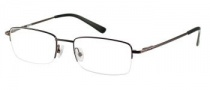 Guess GU 1544 Eyeglasses Eyeglasses - BRN: Brown