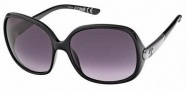 Just Cavalli JC317S Sunglasses Sunglasses - 01B