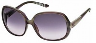 Just Cavalli JC317S Sunglasses Sunglasses - 93P