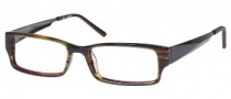 Guess GU 1566 Eyeglasses Eyeglasses - TO: Tortoise